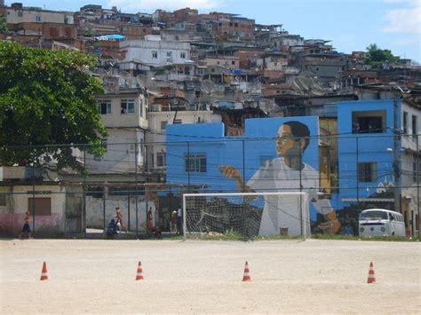 watercolor tattoo rio de janeiro painting favela in de janeiro wordlesstech
