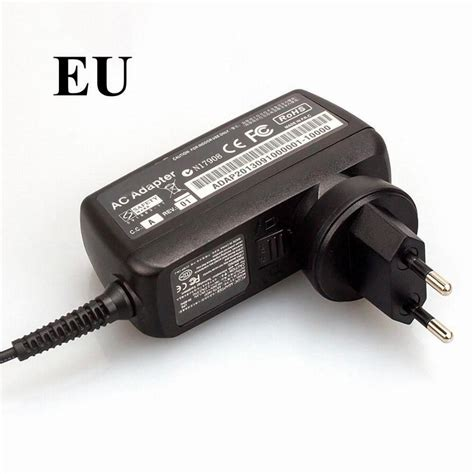 Adapter For Lenovo 13 ac power adapter charger for lenovo ideapad 2 pro 13
