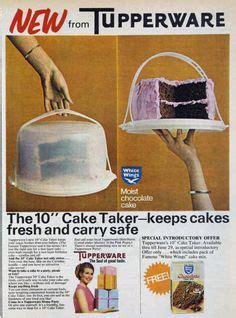 Cake Mania 2 Tupperware 1000 images about tupperware let s a on