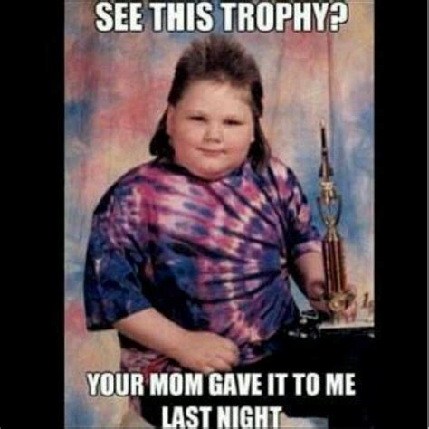 Fat Band Kid Meme - 1000 images about mullets galore on pinterest
