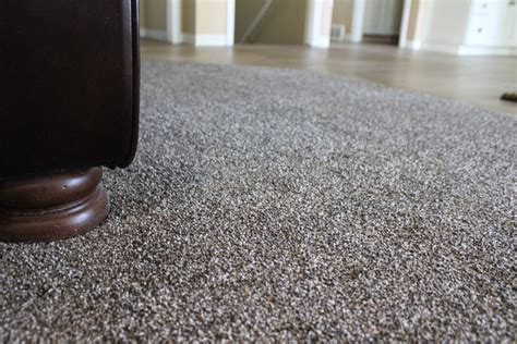 Carpet Carpet Sunwest Flooring Carpet Gallery Sunwest Flooring