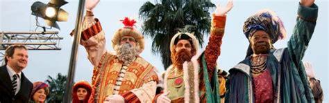 imagenes de los reyes magos en venezuela the wise men
