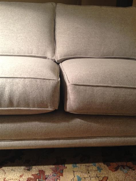Childress Upholstery by 100 Rowe Sofas Canada 28 Images Childress Furniture