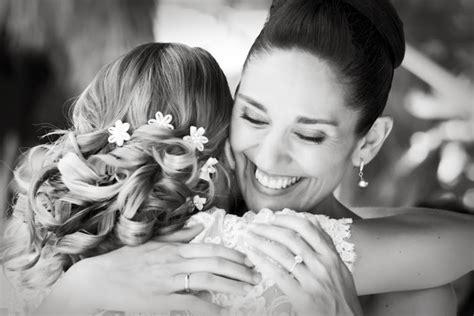 musica entrada novio boda civil las mejores canciones para dar el regalo a las madres en