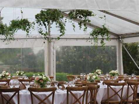 flower roof ceiling gharexpert flower roof ceiling marquee wedding winery rustic country elegant hanging