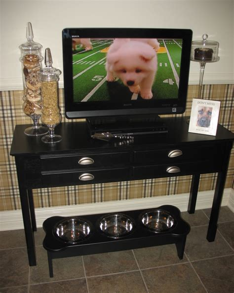 dog rooms in houses a fine room for fido it s a dog s life at homearama hooked on houses