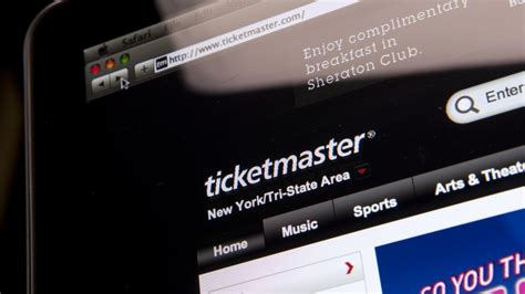 ticketmaster verified fan ticketmaster s verified fan blocks ticket bots grammy com