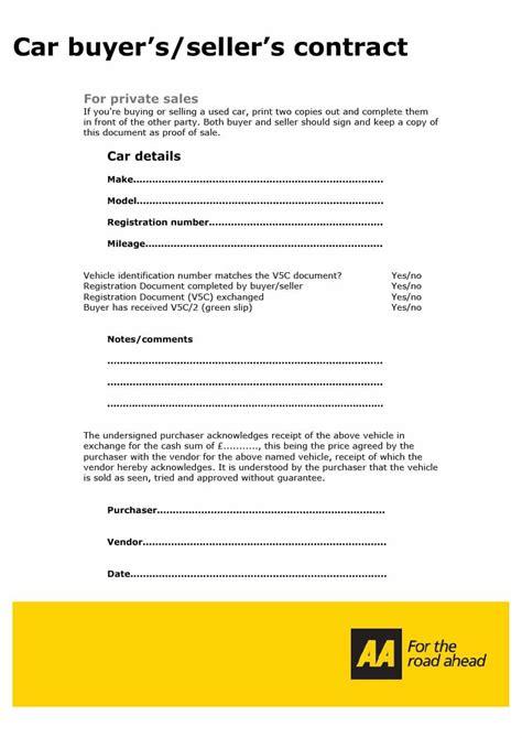nice used car template contemporary resume ideas namanasa com
