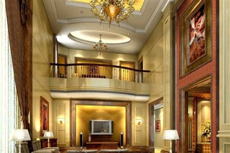 neoclassical villa interior stairwell 3d house free 3d villa interior design beautiful home interiors