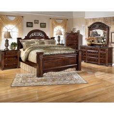 gabriela poster bedroom set 1000 images about king befs on pinterest poster beds