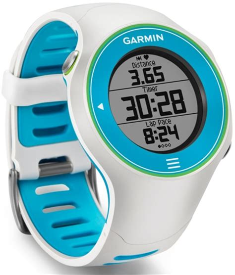 2013 best gps watches for at hrwc