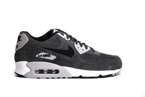 nike air shoes nike air max 90 ltr shoes 652980 012 basketball shoes