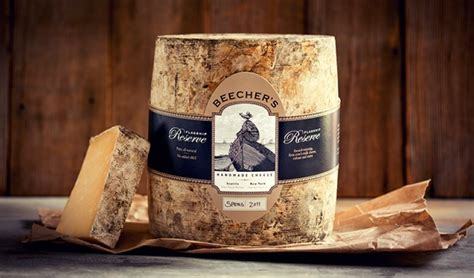 Beecher S Handmade Cheese - beecher s handmade cheese yoke s fresh markets