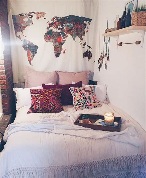 bedroom ideas pinterest 25 best ideas about cosy room on pinterest cosy bedroom cozy room and cozy bedroom