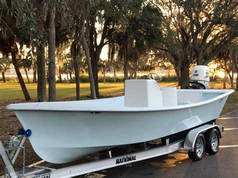 hanson boats hanson boats hanson boats added a new photo facebook