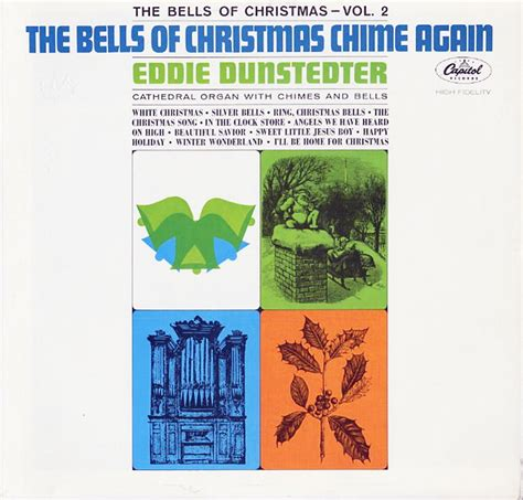 beautiful in white mp3 download 320kbps mp3 download dunstedter eddie bells of christmas chime