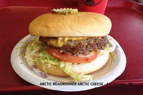 backyard burger little rock neaucomic com