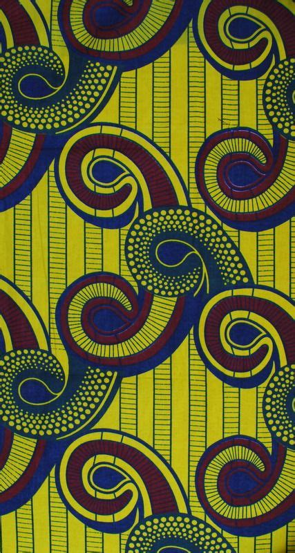 pattern african fabric african print beauty pattern pattern