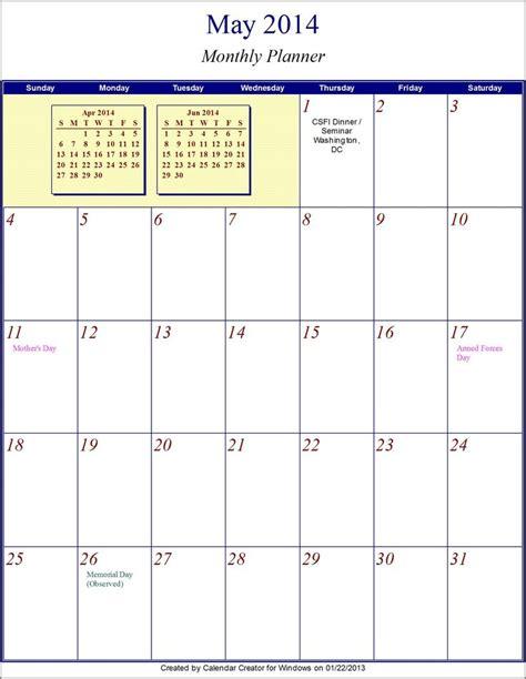 docs calendar template 2014 147 best images about calendar on august 2015