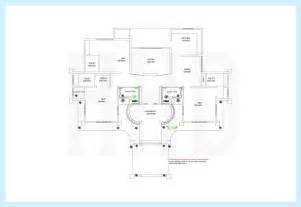 Best Single Floor House Plans by Single Storey Kerala House Model With Kerala House Plans