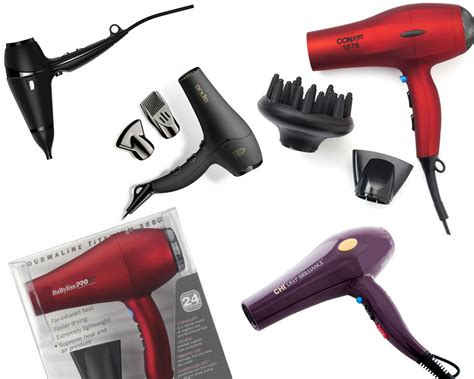 Normal Hair Dryer what s the best dryer for hair check it out