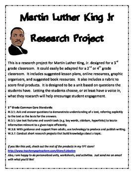 research paper on martin luther king jr martin luther king jr research paper 28 images free
