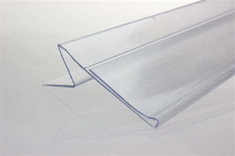 Plastik Tag Plastik Sticker 10 X 15 Cm popular warehouse shelf labels buy cheap warehouse shelf