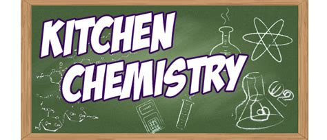 Kitchen Chemistry Experiments by Experiment Rainbow Of Colours The Children S