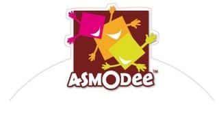 Asmodee Jeux A Moins De 10 Euros by Remise Imm 233 Diate De 10 Euros D 232 S 3 Jeux Asmod 233 E Achet 233 S