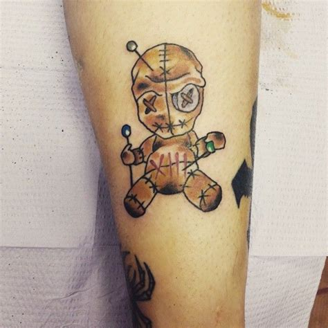 daredevil tattoo nyc friday the 13th 1000 images about tattoo ideas on pinterest