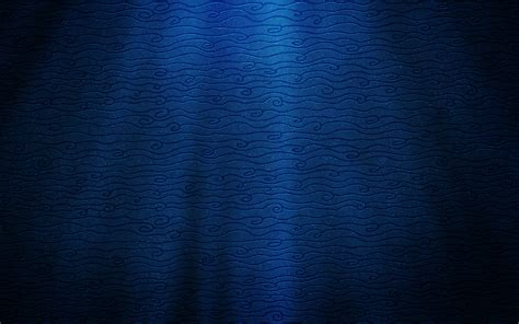 blue hd wallpapers backgrounds wallpaper abyss