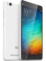 Xiomi 3s Pro Ram3 32 Gb all xiaomi phones