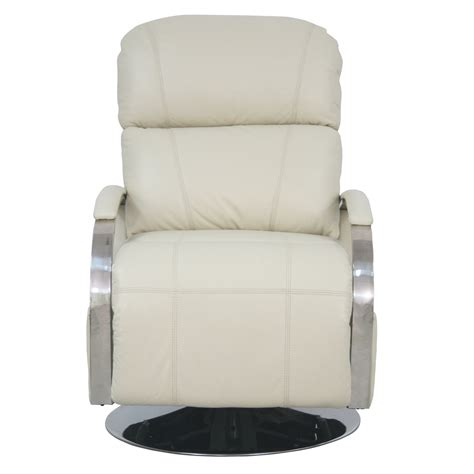 barcalounger recliner chairs barcalounger regal ii leather recliner chair leather
