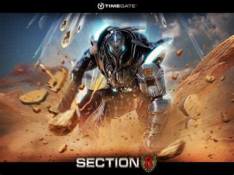 section 8 army section 8 wallpaper 6 section 8 photo mmosite com