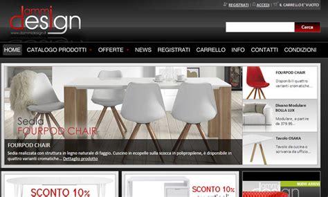 arredamento design on line arredamento design on line vendita ispirazione di design