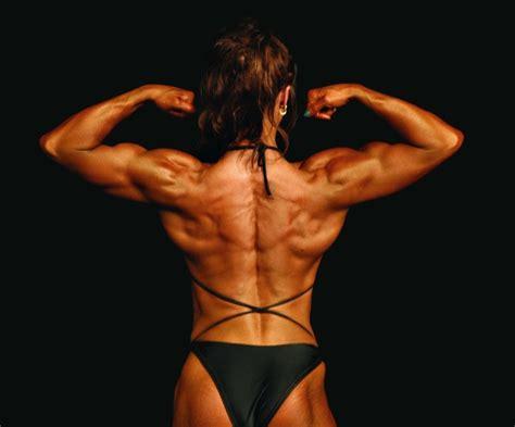 the best body building shoo bodybuilding diet best foods and shakes muscledragon com