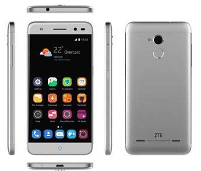 Hp Zte V harga dan spesifikasi hp zte blade v7 lite ponsel android marshmallow