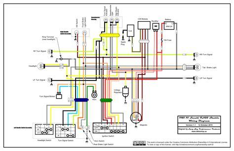 ruud contactor wiring diagram ruud water heater wiring