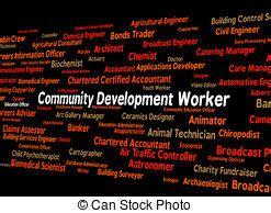 Community Development Worker by Community Development Worker Stock Photo Images 365 Community Development Worker Royalty Free