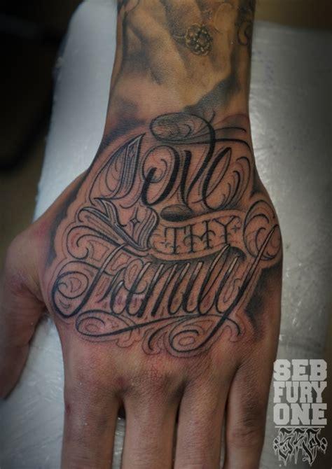 alle tattoo studios im landkreis jena tattoo bewertung