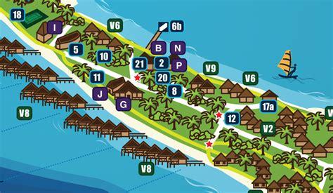 Home Design Map Free kuramathi island map ali riyaz graphic designer