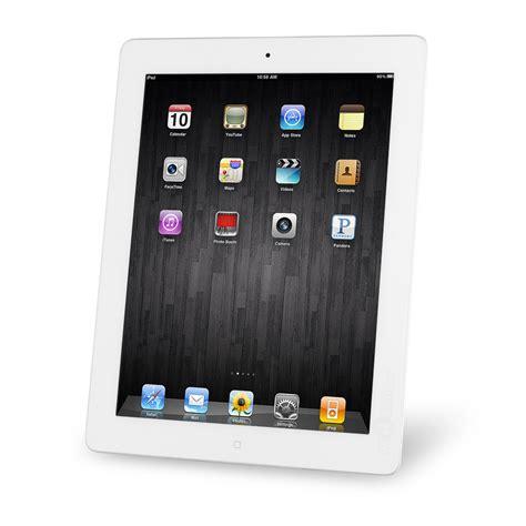 Tablet Apple Gsm apple 4th generation 64gb tablet w wi fi 4g
