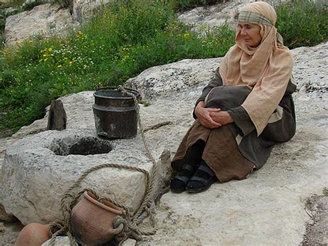 imagenes de costumbres judias un sacerdote en tierra santa mujeres jud 237 as en la 233 poca