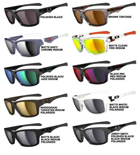 Kacamata Sport Pria Oaklay Holbrook Zebra Polarized oakley jupiter squared sunglasses my hubby wants and i ll gift it styles i want to