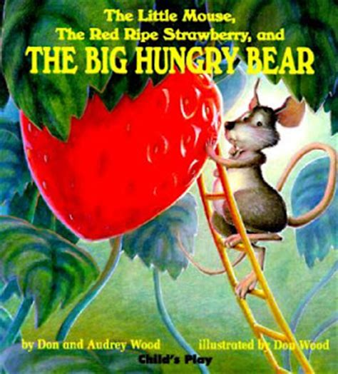 tales of the renegade the golden strawberry books happily tales children s book review the