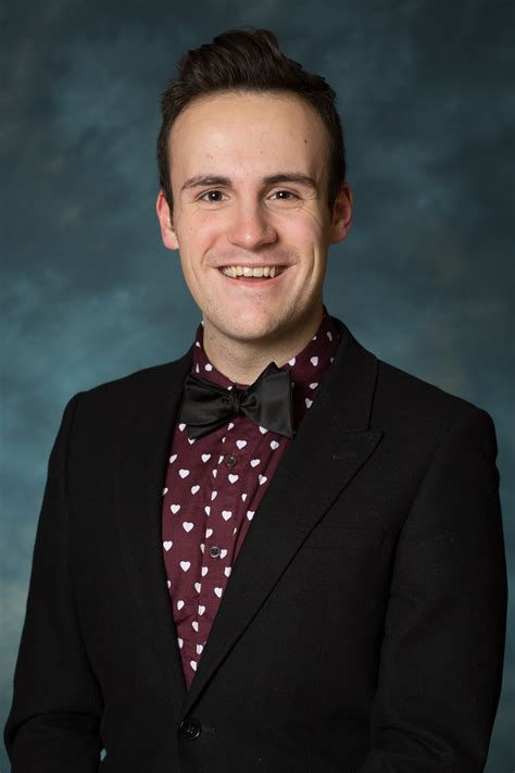 christopher russell md charlotte nc levine scholars levine scholars program unc charlotte