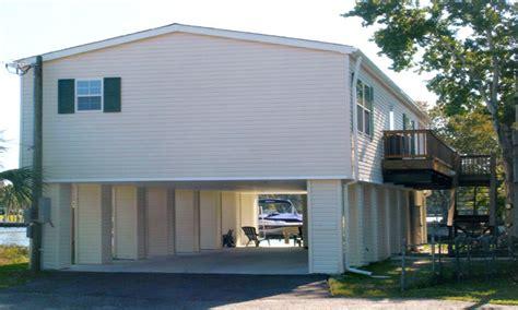 stilt house design houses on stilts in florida homes on stilts house plans stilt home mexzhouse com