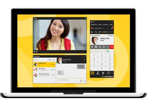 x lite softphone: free voip sip softphone: voice, video
