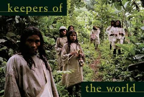 45000 Deaths Detox by Keepers Of The World By Mayah Entry