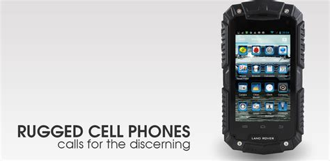 rugged mobile phones in india best rugged smartphone in india meze